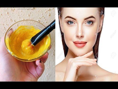 Besan Se Rang Gora Karne Ka Tarika  Beauty Tips For Face At Home In Urdu