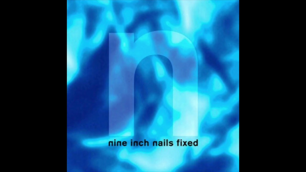 Nine Inch Nails - Happiness is Slavery (remix) - YouTube