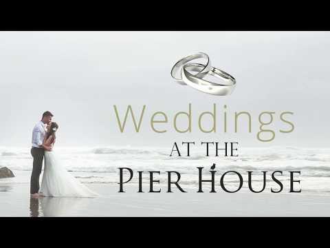 wedding-venue-north-devon