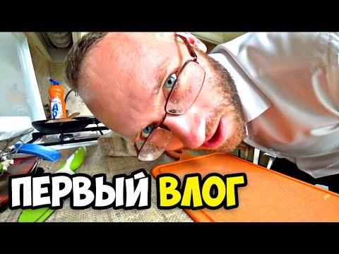 Скандал в «Гоголь-центре»: О бедном Кирилле замолвите слово