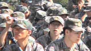 Великий поход китайских коммунистов: уроки прошлого
