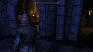 The Elder Scroll Skyrim Special Edition 11 Miscellaneous Quest