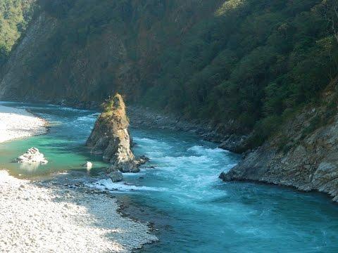 Amazing trip to PARSURAM KUND in LOHIT District of Arunachal pradesh.