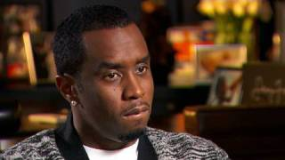 Diddy: The Modern Mogul