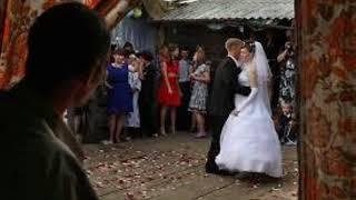 Чужая свадьба  -  Игорь Филатов