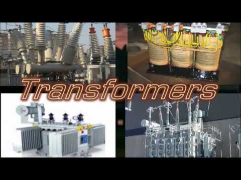 Technology in Electrical & Electronics Engineering(beginners)