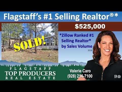 Homes for Sale near Sturgeon Cromer Elementary School Best Realtor Flagstaff AZ 86004