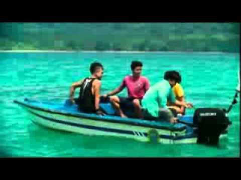 Trailer Film Bioskop - WARISAN OLGA 2015