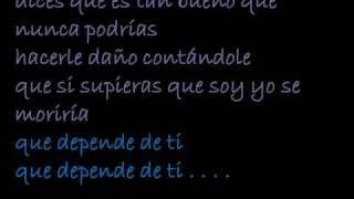 Play Pa Que Me Llamas/Migajas De Amor