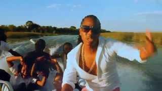 "VEE MAMPEEZY""HAPPY!!!""(AFRICAN MUSIC#BOTSWANA)"