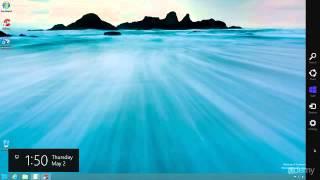 Charm Keyshorts[Windows 8 Tricks and Secrets]2014 Secrets Part-15|New Windows 8 Tricks [Hot]