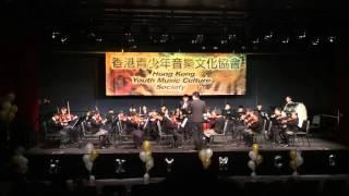 Ashokan Farewell ~ 李金小學