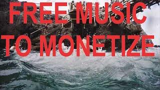 Garage ($$ FREE MUSIC TO MONETIZE $$)