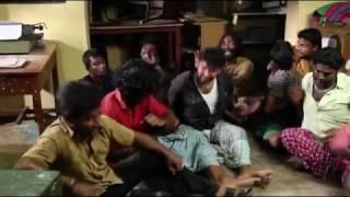 Unnaithan Nenaikaile - Pazaya Vannarapettai - Tamil Song