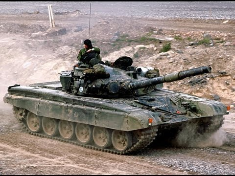 Играть бесплатные танки Танчики игры онлайн бесплатно