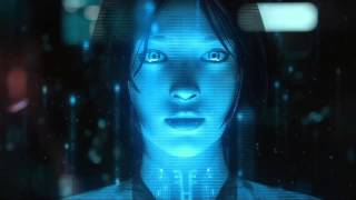 Cortana: la próxima asistente virtual para Windows Phone 8.1