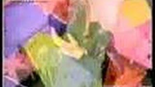 • ★ • Stephen Duffy • ★►=►★• Kiss me • 1985 • (HQ•HD) •