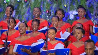 the-voice-of-the-lord-by-chorale-de-kigali
