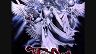 Vision Divine-New Eden + Lyrics