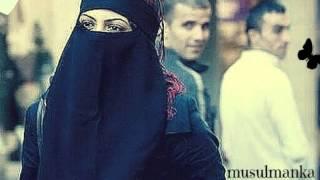 Download Маша-Аллах очень красивый нашид, Great Nasheed Amantu Billahi Mp3 and Videos