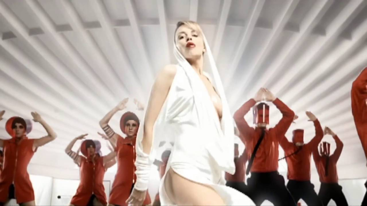 Video Kylie Minogue naked (19 foto and video), Pussy, Paparazzi, Selfie, panties 2018