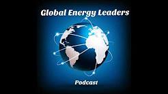 Episode 30 - Big Data and Renewable Energy in Haiti - Sandra Kwak