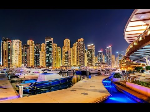 International Boat show 2017 , unbelievable yachts !!! Dubai the capital of finance