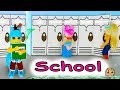 Royale High School   First Day Of Class   New Student Cookie Swirl C Roblox Mp3 MP3