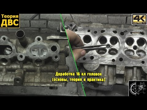 двигатель ибадуллаева своими руками Баку