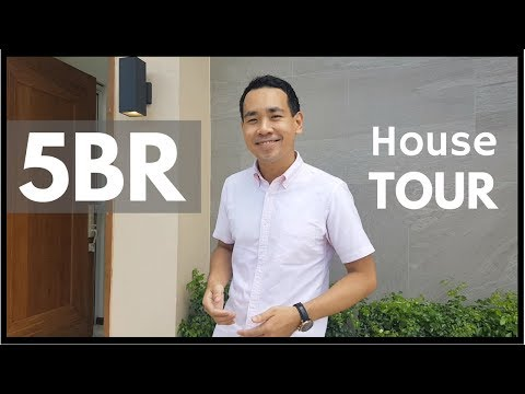BRAND NEW House and Lot for Sale in QUEZON CITY  near Batasan and Commonwealth