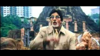 Ye Kya Ho Raha Hai [Full Song] Hum Kisise Kum Nahin
