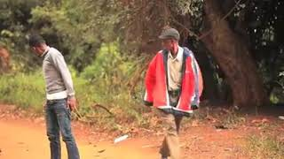 Kenyan top funny video