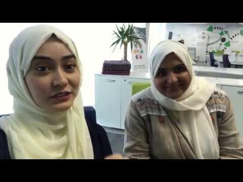 #3 Vlog تدريب صيفي وادي مكة