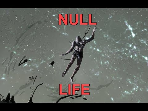 🔴LIVE Null Life - EVE Online Live Presented in 4k