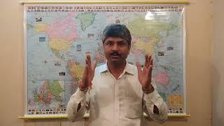 01 देश की कृषि की विस्तृत जानकारी के बारे में भूमिका