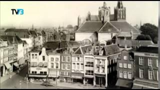De straat...De Bossche markt