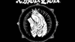 Xibalba - Madre Mia