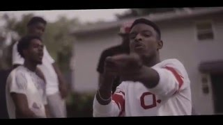 21 Savage   Red Opps Official Video Shot By @AZaeProduction