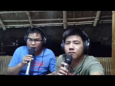 FDD Live! July 12, 2017  (KPRP Pinoy Power Radio, Honolulu Hawaii) Part 1