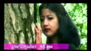 Chingee Leirang - Hit Manipuri Song