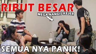Download lagu PRANK BERANTEM SAMPAI MAIN TANGAN! SEMUA PANIK!!!