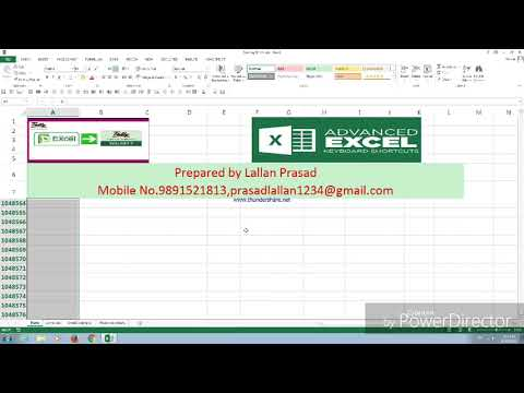 How to add area code to phone Number in Excel