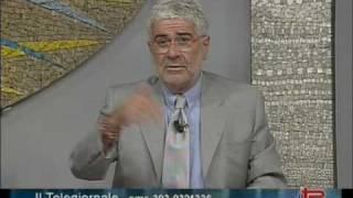 Il direttore di telepordenone, gigi meo, nel corso del suo notiziario, andato in onda giovedì 1 ottobre 2009,ha espresso le sue opinioni su pnbox, la web ...