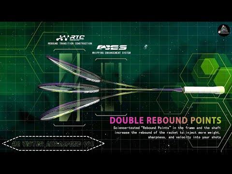 Top 5 Badminton Racquets 2020 [Pro Badminton™] Official | Part 1