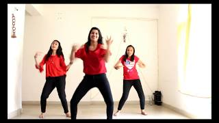 Download Lagu Meri mummy Nu pasand nahi tu Arushi gupta Dance Choreography MP3