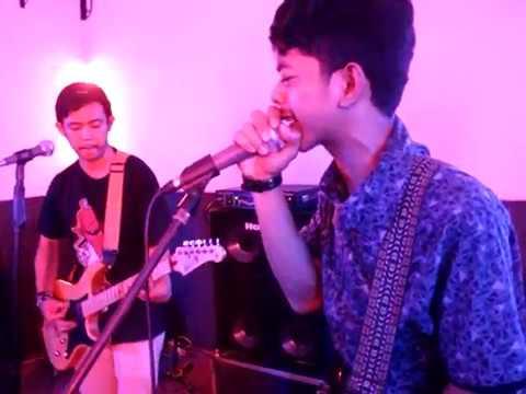 Young People Feat Adul TW -