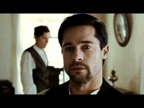 Best Scene: Assassination of Jesse James (HD)