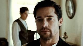 Best Scene: Assassination of Jesse James (HD)