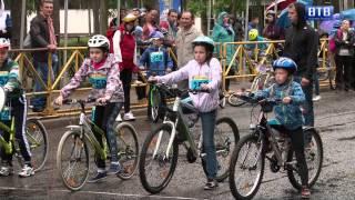 ВТВ - Велогонки по шоссе