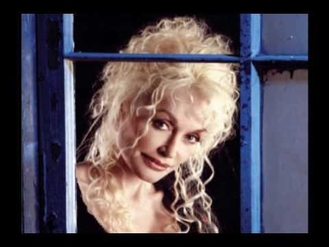 Dolly Parton - The Remix (Megamix - No. 1)